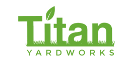 Titan YardWorks